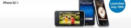 apple-iphone-762x230