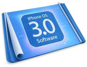 firmware30